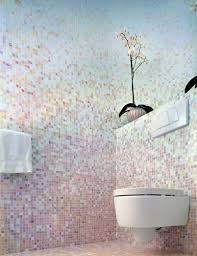 16 best pink and blue bathrooms images on pinterest dream