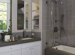 great ideas for small bathrooms 30 of the best small and functional bathroom design ideas realie