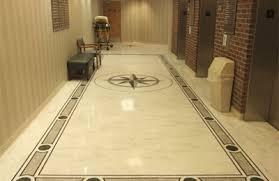 a b floors restoration orlando fl 32808 yp com