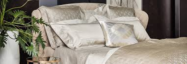 bedroom fresh frette linens design for romantic bedroom ideas