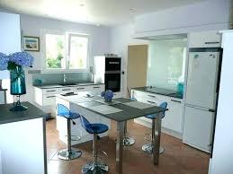table avec rangement cuisine table haute avec rangement table avec rangement cuisine table avec