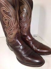 ariat s boots size 9 ariat paddock boots ebay