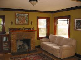 articles with craftsman style living room ideas tag craftsman