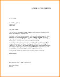 sample cover letter for lawyer sample cover letter legal jobs resume sample for civil engineer