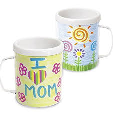 design your own mug design your own mug 100 images create your own free