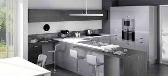 cuisine equipee cuisiniste amplepuis 69550 meuble cuisine équipée et aménagée