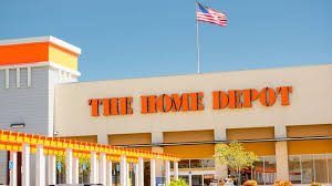 the home depot black friday 2016 50 stores with the best and worst return policies gobankingrates