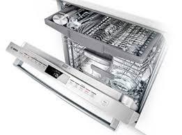 Bosch Dishwasher Water Inlet Filter Bosch Dishwasher Error Codes E15 E22 E01 E09 Error Codes Pro