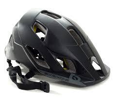 camo motocross helmet helmets