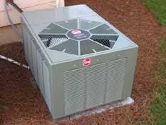 basement ventilation systems