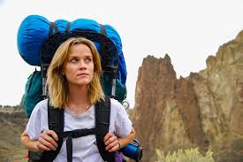 wild movie cheryl strayed u0027s true story in the reese witherspoon