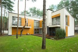 contemporary homes modern contemporary homes dream modern homes