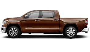 toyota tundra colors 2014 2014 tundra colors limbaugh toyota reviews specials and deals