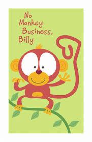 no monkey business greeting card valentine u0027s day printable card