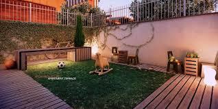 Download Apartment Terrace Design Astanaapartmentscom - Apartment terrace design