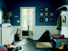bedroom room colour paint design soothing bedroom colors home