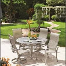 Replacement Fabric For Patio Chairs Coleman Folding Chair With Side Table Chairs Home Decorating