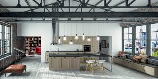 cuisines sagne cuisines en bois modernes cuisines sagne lempdes