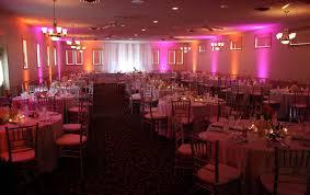 peoria wedding venues wedding venues peoria il kickapoo creek winery wedding venue