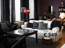 canap tissu canape tissu excellent canap cuir relaxation savina savina with