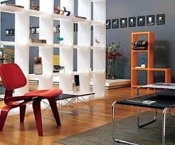 bookcase lightingroom divider ideas ikea shelves room