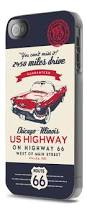 route 66 home decor 67 best route 66 images on pinterest route 66 road trips and travel
