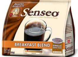 Best Light Roast Coffee Nescafe Dolce Gusto Coffee Pods Light Roast 16ct Best Quality Coffee