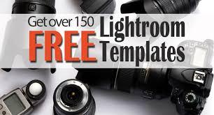 lightroom print templates 28 images 42 adobe lightroom print