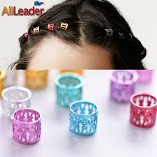 Beaded Hair Extension by Online Get Cheap Hair Extensions Beads Aliexpress Com Alibaba Group