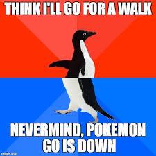 Awkward Penguin Meme Generator - socially awesome awkward penguin meme imgflip
