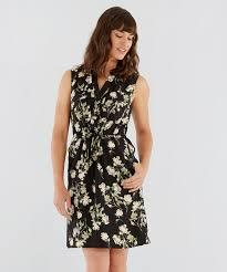 women s dress bootlegger womens dresses