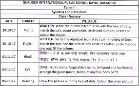 cbse balaghat in balaghat best cbse in