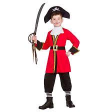 swat team halloween costumes halloween costumes kids boys page 1 xs stock com ltd