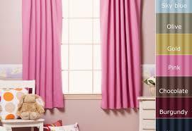 Elephant Curtains For Nursery Curtains Elephant Shower Curtain Nursery Curtains Australia