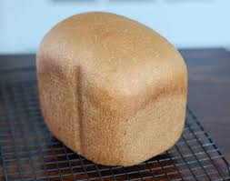How To Use The Bread Machine Honey Whole Wheat Sandwich Bread For Bread Machine 100 Days Of