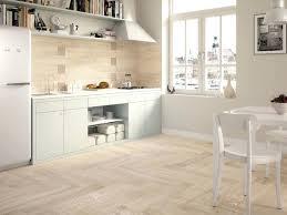 desk in kitchen ideas tiles grey tile kitchen office desk furniture floor ideas photos
