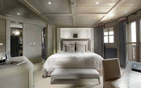Bedroom Accessories Ideas Bedroom Luxury Grey Bedroom Designer Bedrooms Bedroom Furniture