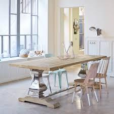 Esszimmertisch Massiv G Stig Perfekt Pinie Esstische Tisch Aus Massivholz Günstig Tische Holz