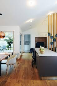 Interiors For Kitchen Dream Kitchens Amp Interiors 3 Dream Kitchens Amp Interiors