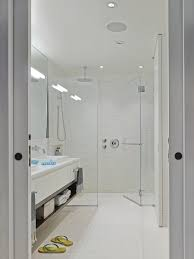 modern bathroom design remodeling and decor ideas collection of