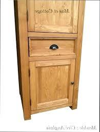 meuble cuisine en pin pas cher meuble cuisine en pin pas cher meuble de cuisine en pin buffet