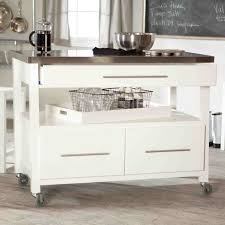 kitchen small wooden black large kitchen island combined by
