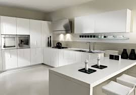 Kitchen Cabinet Model by Kitchen Cupboard Double Sink With White Color Cabinets