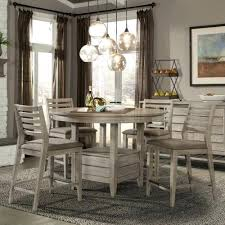 driftwood dining room table driftwood dining room table dining table