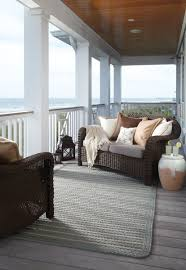 Capel Outdoor Rugs 90 Best The Right Rug Images On Pinterest Rugs Area Rugs And
