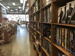 comic shop locator find your nearest comic book graphic novel