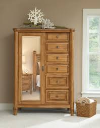 Antique Bedroom Furniture by Furniture Interactive Furniture For Bedroom Design And Decoration