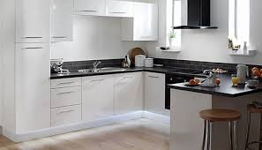 What Color Should I Paint My Kitchen With White Cabinets Amazing Kitchen Floors With White Cabinets Modern Large Oven