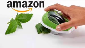 5 new awesome kitchen gadgets on amazon under 20 youtube