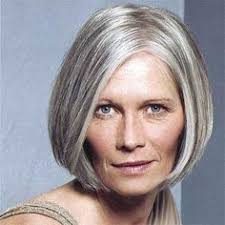 page boy haircut for women over 50 50s pageboy hairstyle most famous pageboy haircuts the pageboy
